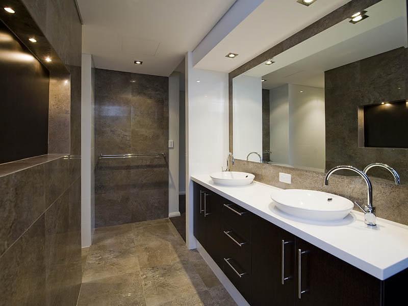 Perth wembley homes design