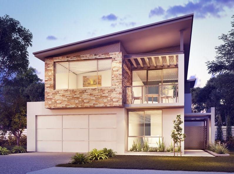 Fremantle WA 6160